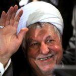 محکومیت مهدی هاشمی به هشت سال حبس!!