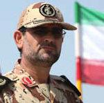 توافق ۵ دولت عربی برای مقابله با دست پروردگان خود!