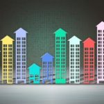 عقبگرد قیمت در بازار مسکن/ رکود کمسابقه در معاملات ملک