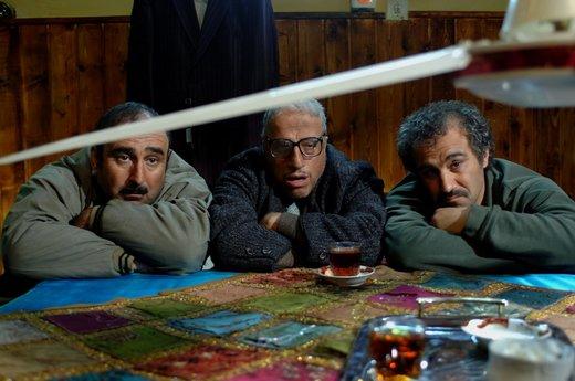 بازگشت مهران احمدی و حذف بابا پنجعلی/ تغییرات در فصل ششم پایتخت