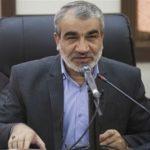 ماجرای مورد اخلاقی یک نماینده مجلس از زبان کدخدایی