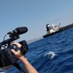 گزارش «گاردین» درباره نفتکش توقیفی| بازجویی از خدمه و اصرار سفیر بر موضع ضدایرانی