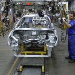 درخواست قطعه سازان از خودروسازها
