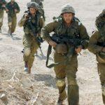 اسراییلیها در حالی از دست نیروهای ما فرار کردند که غذاهایشان داغ بود و اجاقهایشان روشن
