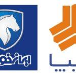 حرکت سریع ایران خودرو و سایپا به سمت ورشکستگی