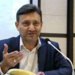 همسان سازی و پرداخت به موقع حقوق مطالبه کارکنان شهرداری رشت