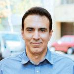 حقوق نجومی مزدک میرزایی در ایران اینترنشنال فاش شد