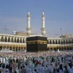 مرگ ۶ زن و مرد ایرانی در حج تمتع عربستان+اسامی
