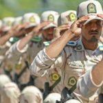 تکذیب خبر معافیت رتبههای برتر کنکور از سربازی