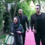 بادیگاردها در ایران چقدر حقوق میگیرند؟+عکس