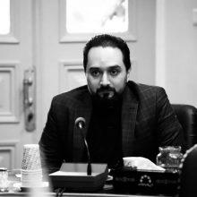 تغییر در مدیریت روابط عمومی و امور بین الملل شورای شهر رشت/ پایان دوران روابط خصوصی