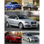 ۵ خودرو ارزان تر از پراید در آمریکا !