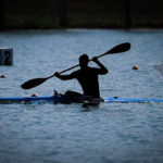 حضور دو قایقران گیلانی در مسابقات جهانی مجارستان