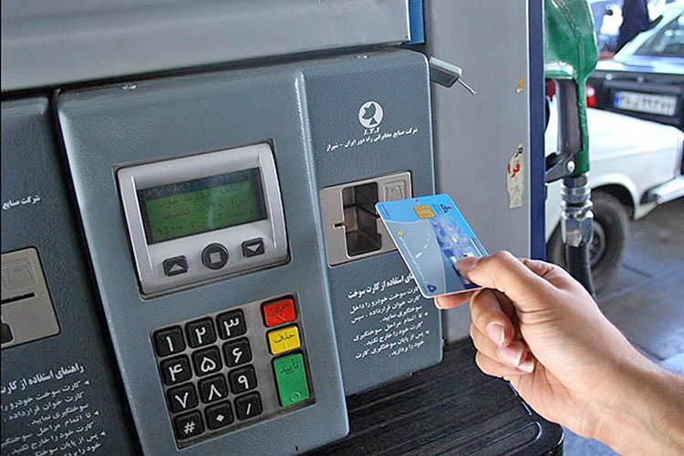 بنزین گران می شود؟ / وزیر نفت پاسخ داد