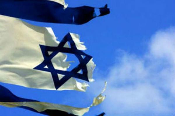 صهیونیستها مدعی شلیک موشک ضدتانک از سوی لبنان شدند