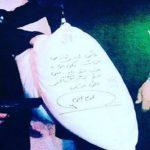 عکس های منتشر نشده از صحنه قتل میترا استاد / نماینده دادستان پرونده نجفی منتشر کرد