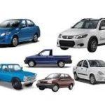 ادامه روند کاهش قیمت در بازار خودرو +جدول