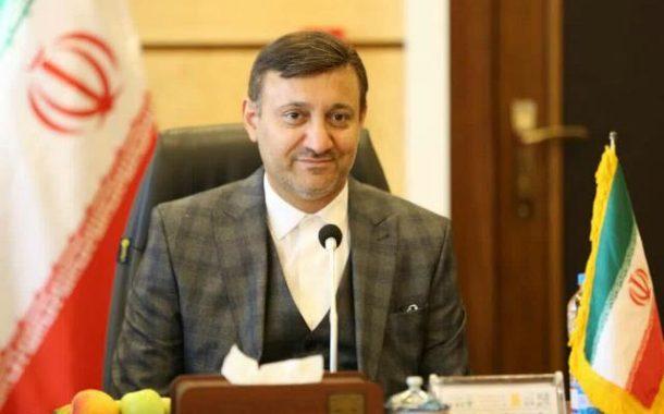 شهردار رشت: هیچ یک از نیروهای شهرداری اجازه فعالیت های انتخاباتی له یا علیه کاندیداها را ندارند