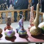 گزارش تصویری افتتاحیه چهارمین جشنواره کدو