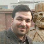 انتصاب سرپرست سازمان فرهنگی، اجتماعی و ورزشی شهرداری رشت