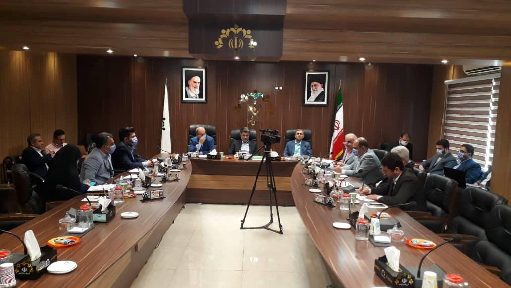 با خروج طرح استیضاح از دستور جلسه شورا: شهردار رشت ابقا شد