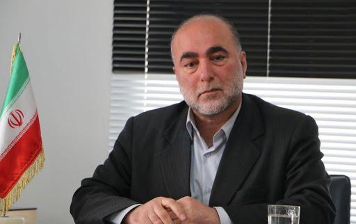 سیدعلی آقازاده رئیس کمیته دفاع کمیسیون امنیت ملی مجلس شد
