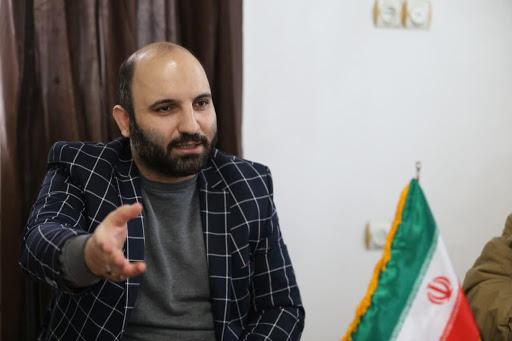 شوراهای شهر باید تا ابد در ایران منحل شوند
