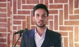 ۲۵ نفر از زندانیان جرائم غیرعمد با همت آیت الله اشکوری نماینده خبرگان رهبری از زندانهای استان گیلان آزاد شدند