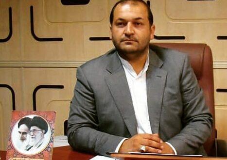 تشریح اقدامات سازمان مدیریت آرامستان های شهرداری رشت