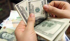 پیش بینی نگران کننده درباره قیمت دلار در ۱۴۰۰