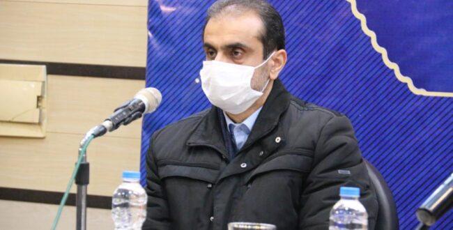 شهردار رشت در بازدید از شهرک سید احمد خمینی عنوان کرد؛ مشکلات محلات کمبرخوردار رشت باید جبران شود