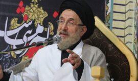 همصدایی آقای ظریف با دشمنان قسم خورده ملت ایران، لکه ای سیاه در کارنامه جریان غربگرا خواهد بود