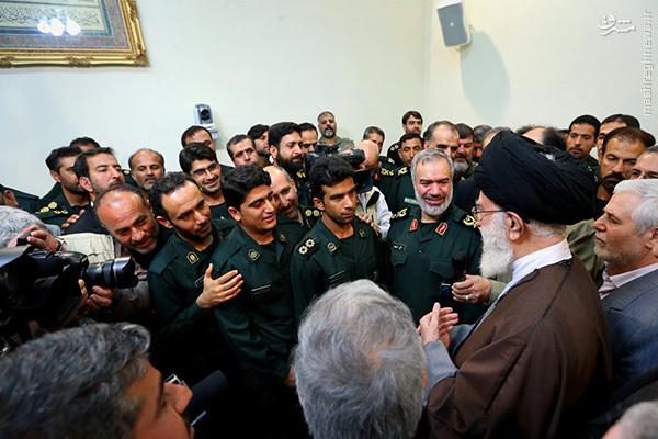 """مذاکرات سخت"""" برای آتش بس پایدار در غزه"""