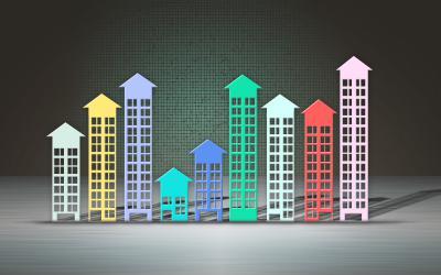«خونه خالی»؛ راهکار کاهش ۵۰ درصدی قیمت مسکن