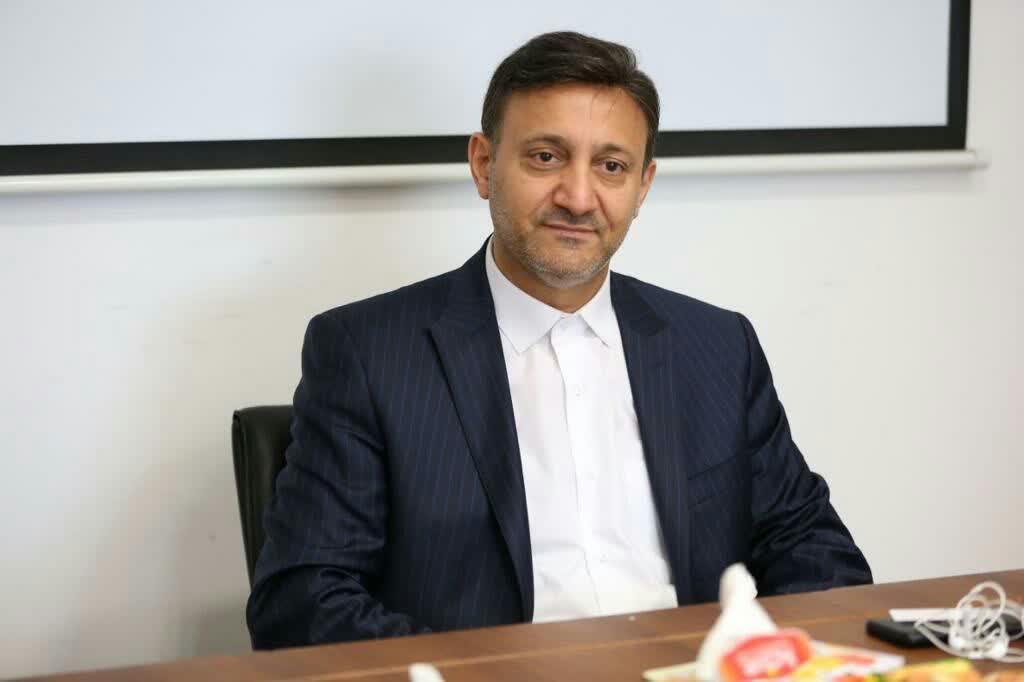 شهردار رشت خبر داد: تاکید سازمان شهرداریهای کشور در همکاری با سازمان همکاریهای بین المللی ژاپن جایکا در ایران