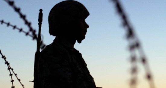 سردار کمالی: کچل کردن از سربازی حذف شد