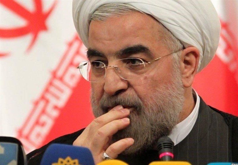 جنگ با ایران، مادر همه جنگها