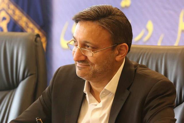 شهردار رشت خواستار همکاری همه جانبه ایثارگران برای حل مشکلات شهر شد