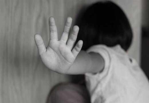 دستگیری متهم آزار و اذیت دختر ۴ساله در کرمانشاه