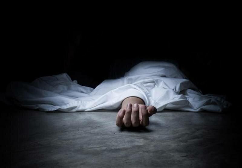 مرگ دختر ۱۸ ساله در پی عمل بینی+تصاویر