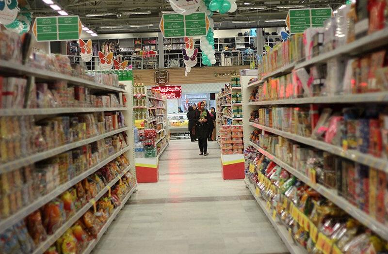 پشت پرده آف های ۵۰ تا ۶۰ درصدی فروشگاههای بزرگ