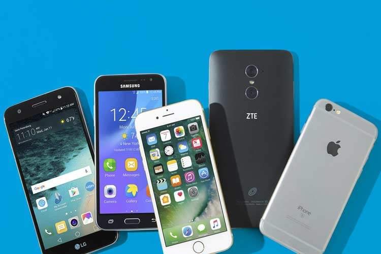 ۹۰۰ هزار گوشی موبایل وارد کشور شد/ کاهش محسوس قیمت