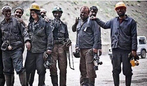 امنیت شغلی به کارگران بازمیگردد؟