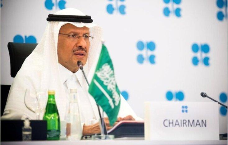 عربستان تهدید کرد: جنگ راه خواهم انداخت! + جزئیات