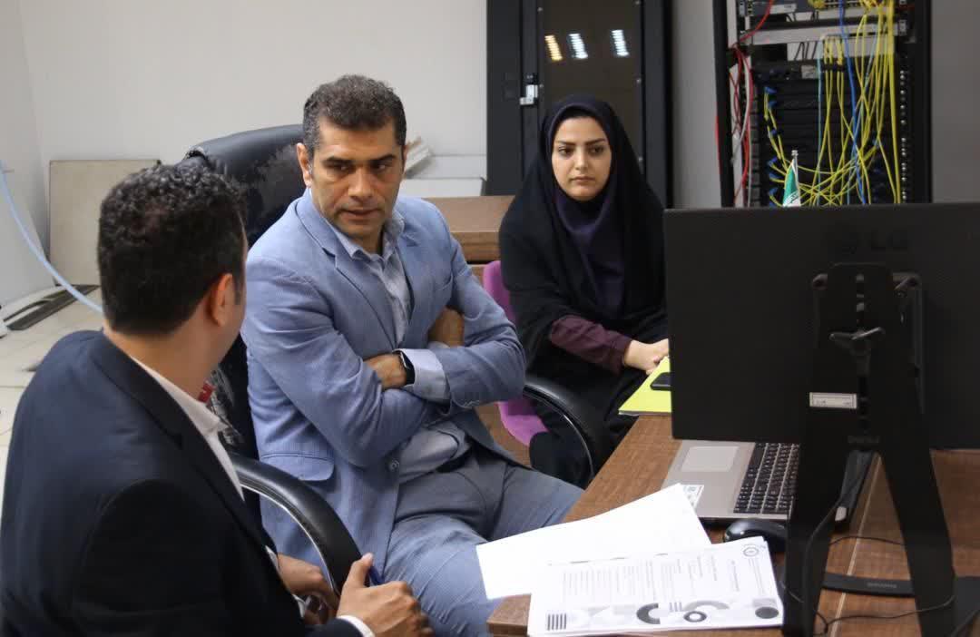 مهندس بهارمست در هفتمین جلسه هیأت اجرایی مجمع شهرداران آسیایی شرکت کرد