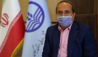 پیام تبریک رییس دانشگاه علوم پزشکی گیلان به مناسبت روز جهانی بهداشت محیط